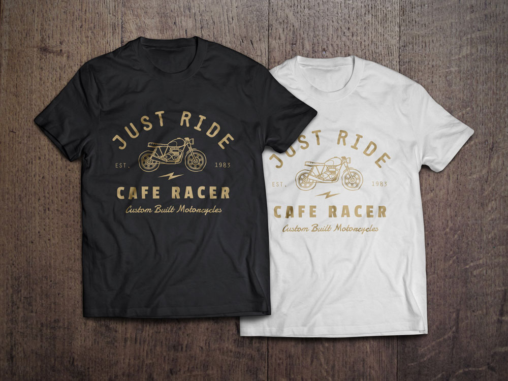 T-Shirt-MockUp-PSD-Preview
