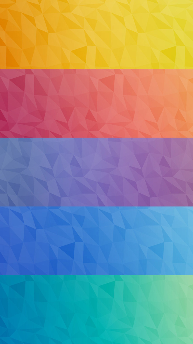 Seamless-Polygon-Backgrounds-Vol2-full