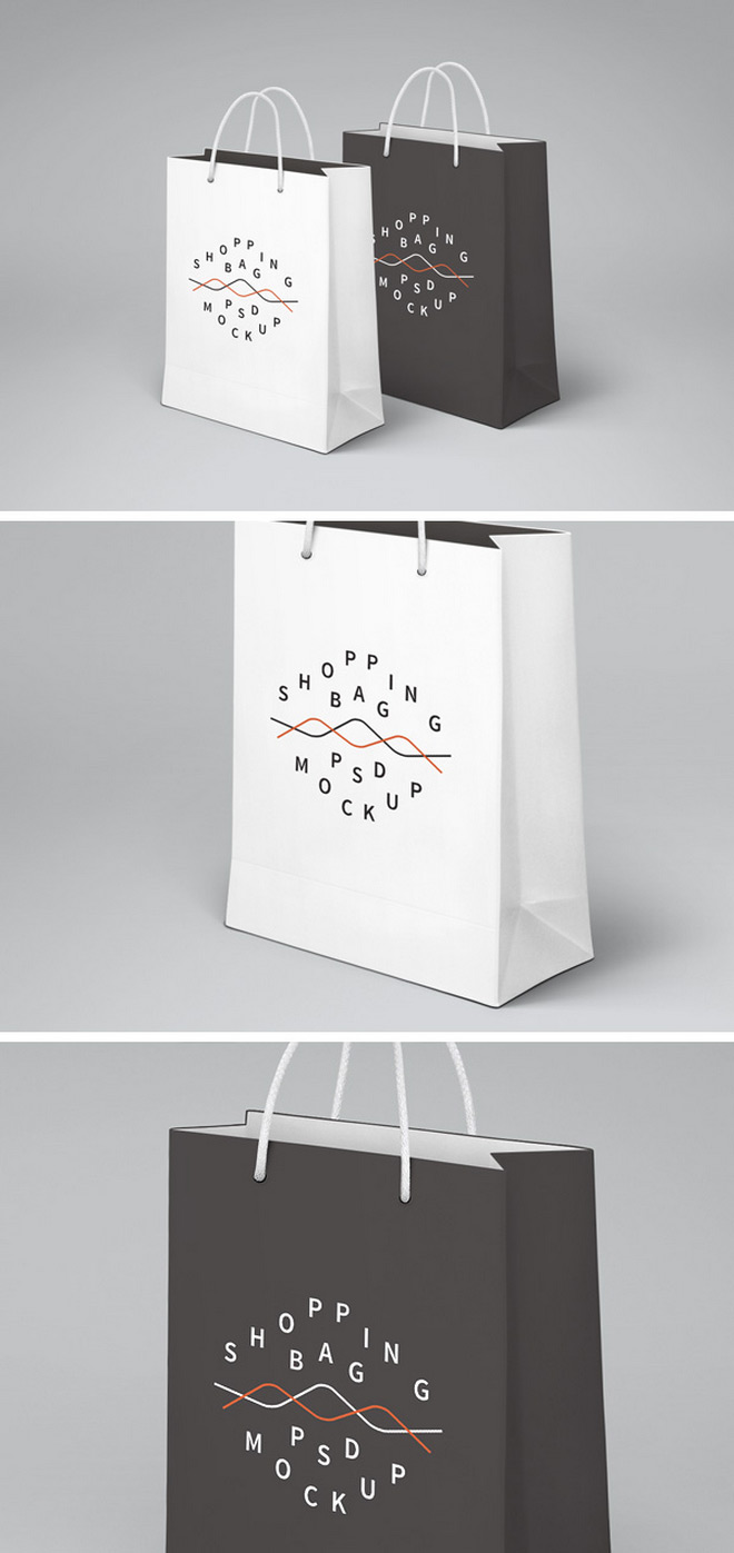 Shopping-Bag-preview