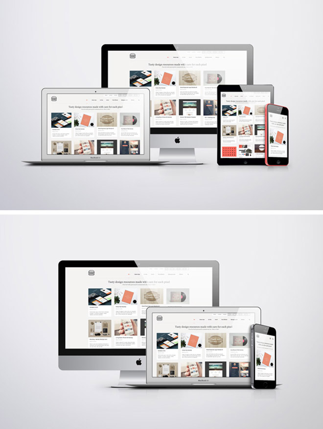 Apple-Responsive-Screen-Mockups-600