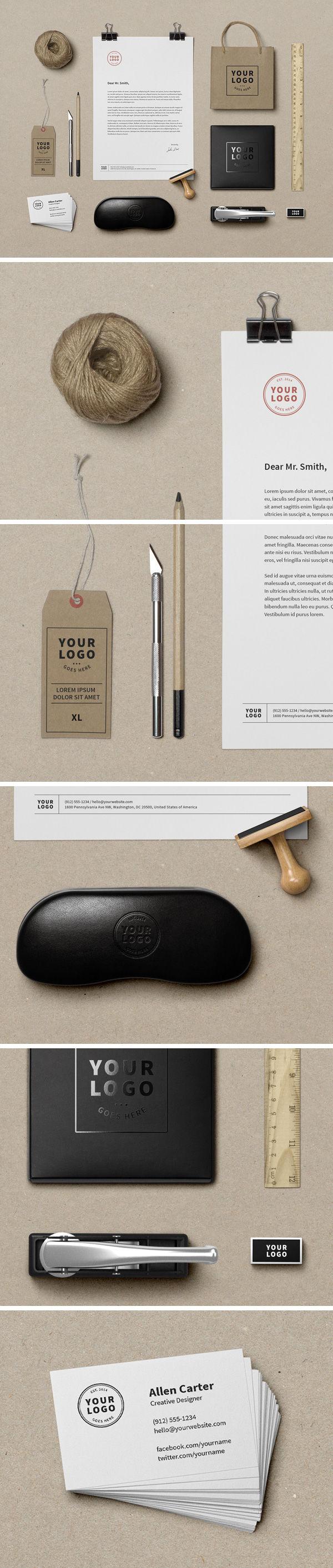Branding-Identity-MockUp-Vol9-600