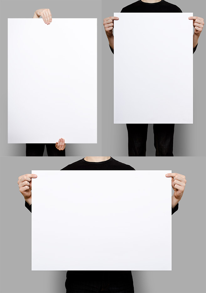 poster-canvas-men-mock-up-2