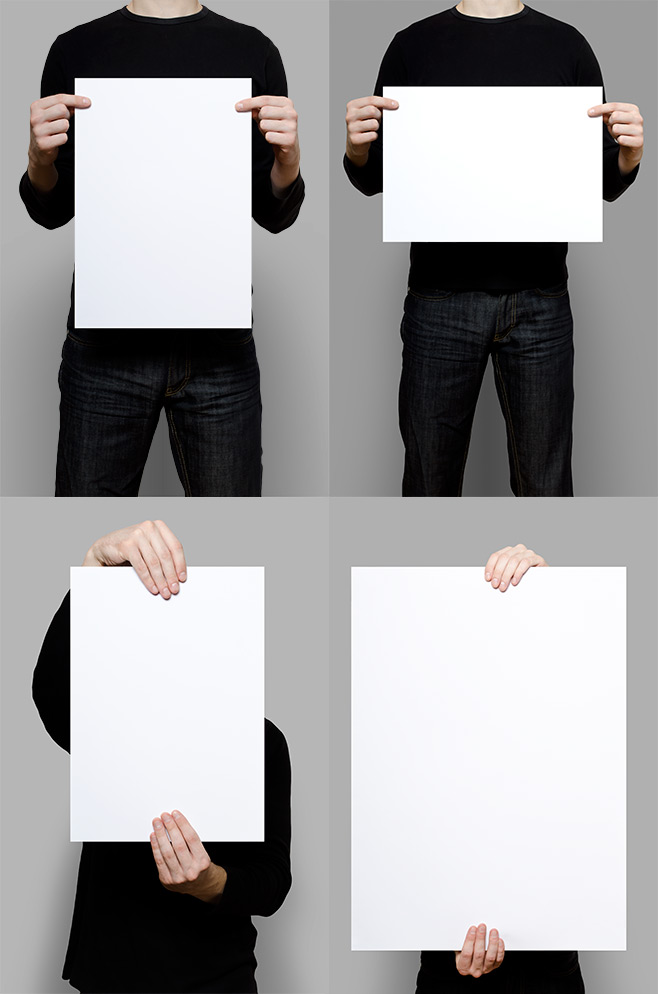 poster-canvas-men-mock-up