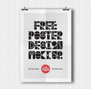 poster-design300