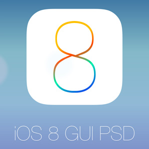 IOS-8-GUI-prev
