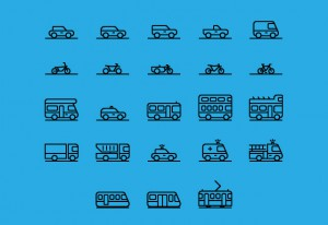 71-transport-icons