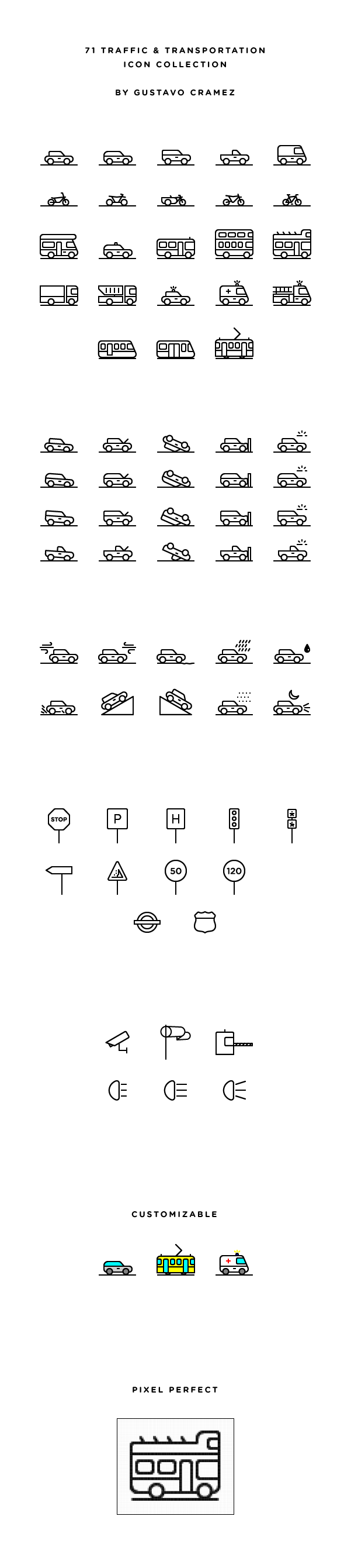 Preview-transport-icons