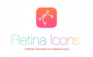 Retina-Free-300-preview