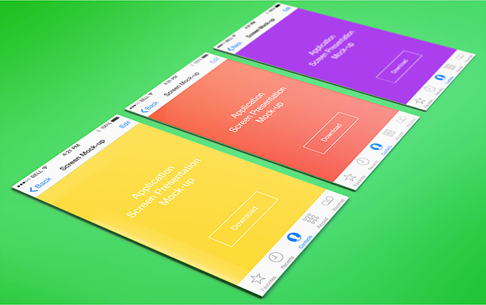 app-screen-3