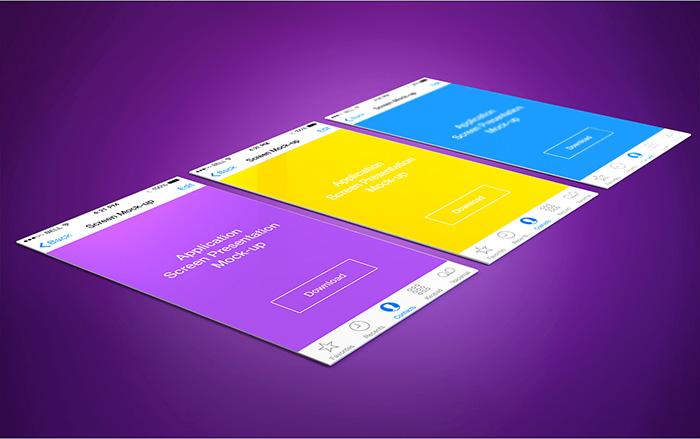 app-screen-4