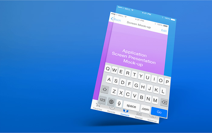 app-screen-5