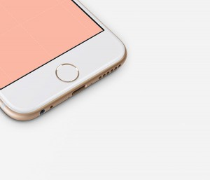 iPhone-6-Template-Gold-Ramotion