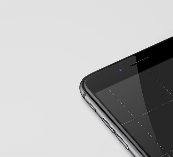 iPhone-6-Template-Grey-Ramotion