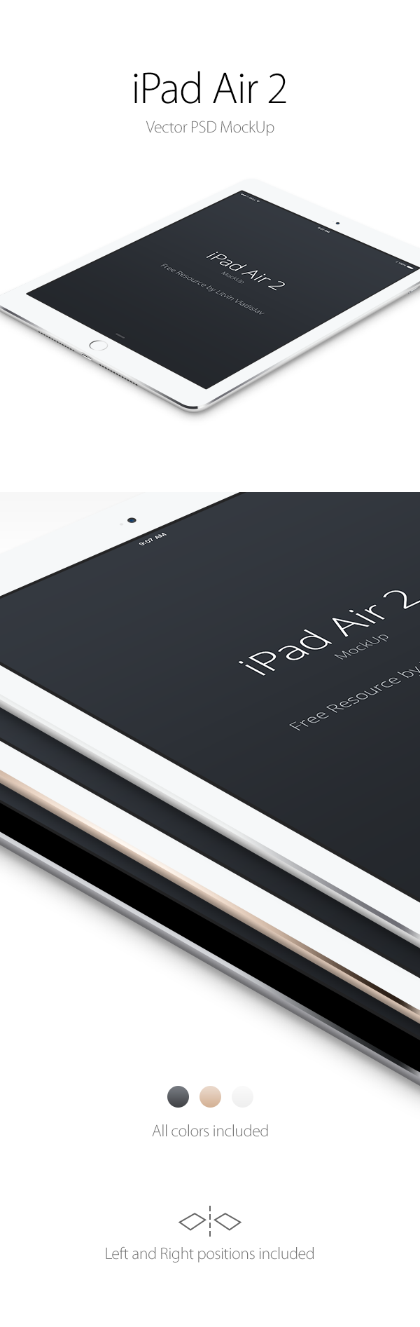 iPad-Air-2-Perspective-MockUp-600