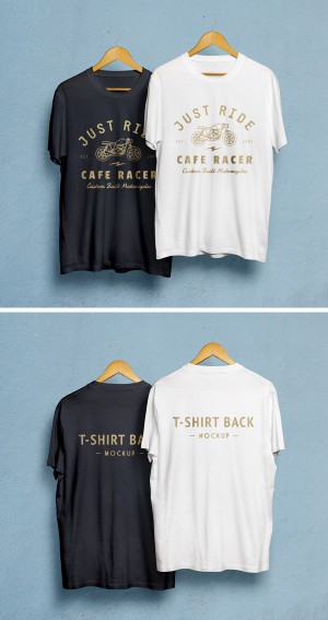 T-Shirt-Mock-Up-2-600
