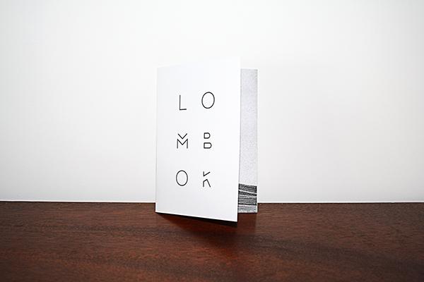lombok_1